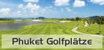 Phuket Golf Reisen